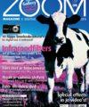 Zoom 6