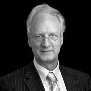 Geert Teisman, hoogleraar bestuurskunde Erasmus Universiteit. Foto: Frank Boots [www.frankboots.nl]